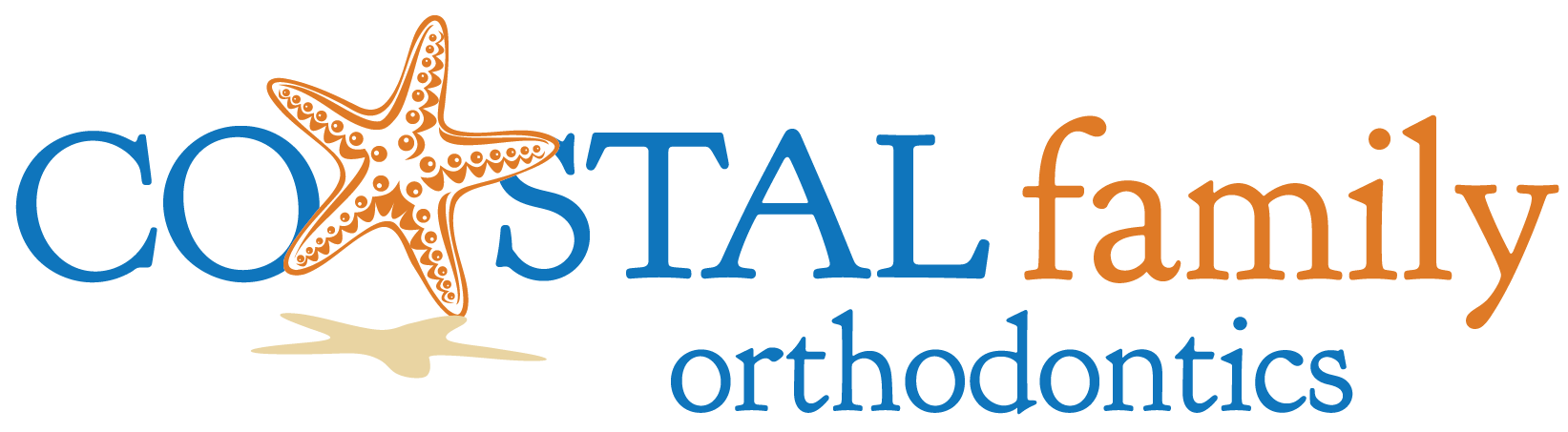 Coastal Kids Family Orthodontics
