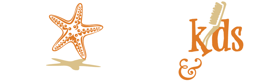 Welcome to our site - Coastal Kids Family Orthodontics